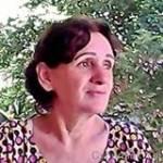 Fisica Rodrigues