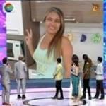 Mara Araujo Profile Picture