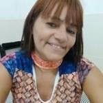 Gracinete Souza Dos Reis Profile Picture