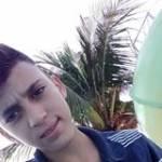 Gabriel Diniz Profile Picture