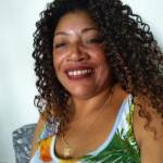 Julia Ignacio Profile Picture