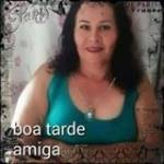 Marilda Lopes Profile Picture