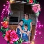 Albertina Hames Profile Picture