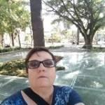 Dileta Mariote Profile Picture