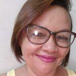 GicelmaNascimento Profile Picture