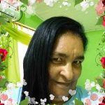 Manoelinarosa Profile Picture