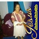 Maria Nascimento Santos Profile Picture