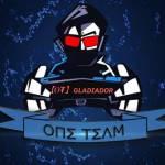 Kawan Oliveira Profile Picture