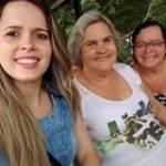 Maria Da Silva Profile Picture