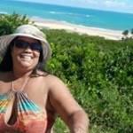Elaine Gama Profile Picture
