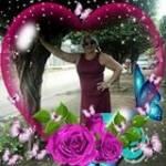 Railda Santana Profile Picture