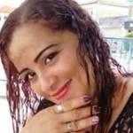 Josilene Sousa Profile Picture