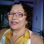 Severina Marques Profile Picture