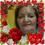 Rosa Maria Alves