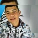 Bruno Das Neves Profile Picture