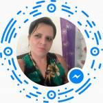 Carine Prado Profile Picture