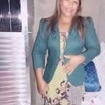Ana Cristina Dos Santos Silva Profile Picture