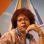 Nilza Brandao Profile Picture