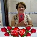 Neide Da Silva Camargo Profile Picture