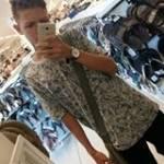 Biel Biel Profile Picture