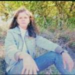 Angela Silva Profile Picture