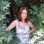 Leni Sousa Profile Picture