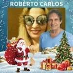 Mara Braga Profile Picture