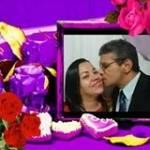 Regina De Lima Lima Profile Picture
