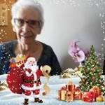 Zalita Zotti Profile Picture