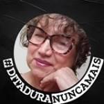 Ester Neves Profile Picture