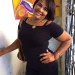 Normalice Santana Profile Picture