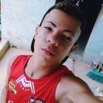 Josecarlos Profile Picture