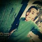 Israel Rodrigues Profile Picture