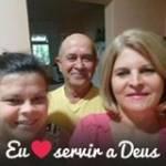 Maria Nunes Profile Picture