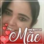 Luzia Gonçalves Profile Picture