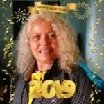 Rosarinha Soares Profile Picture