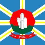 Patriota - Pium/TO Profile Picture