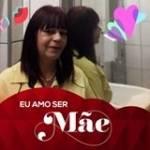 Sandra Maria Maria Profile Picture
