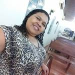 Kelly Moreira Profile Picture