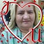 Mari Couto Profile Picture