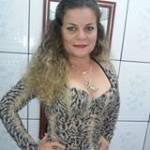 Eliete Fagundes Profile Picture