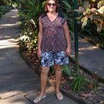 Maria Neuza De Oliveira Profile Picture