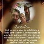 Josefa Alves Divensi Profile Picture