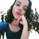 Jayne Damasceno Profile Picture