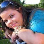 Joana Laudicea Cabral Profile Picture