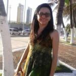Glacilma Monteiro Profile Picture