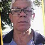 Miguel Arcanjo Dos Santos profile picture