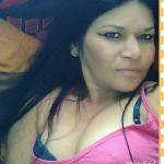 Drika Pr Profile Picture