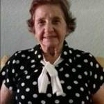 Maria Teotonio
