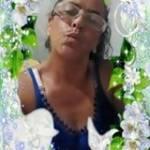 Darli Machado Profile Picture